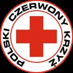 PCK Toruń